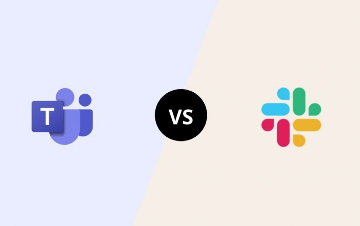 microsoft-teams-vs-slack